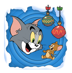 Tom & Jerry Mouse Maze APK 1