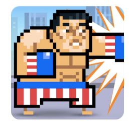 Tower Boxing APK 1
