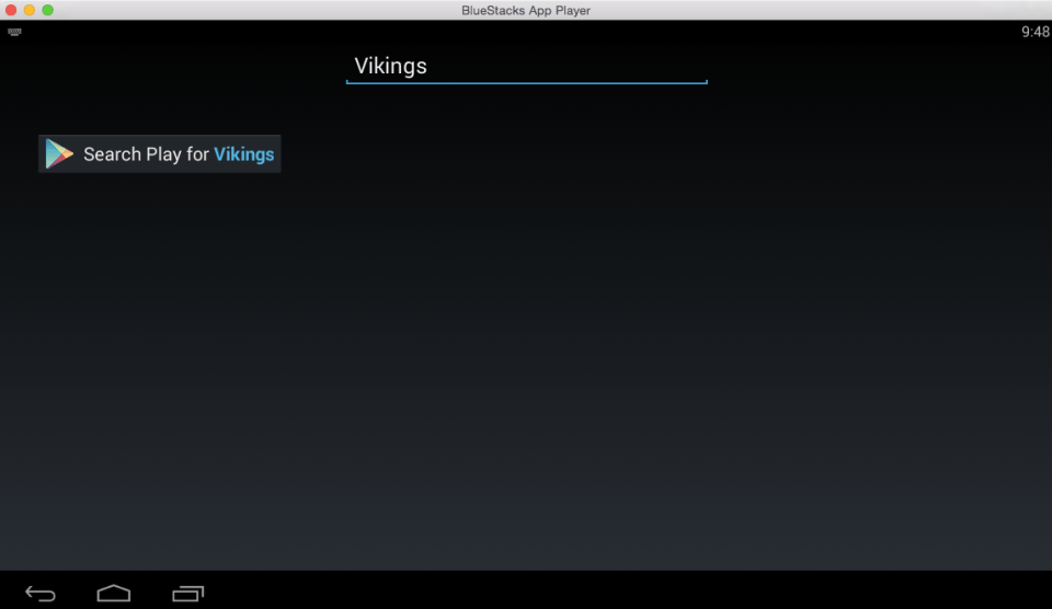 Vikings War of Clans for PC 4