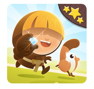 Tiny Thief APK 1