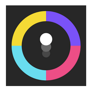 Color Switch APK 1