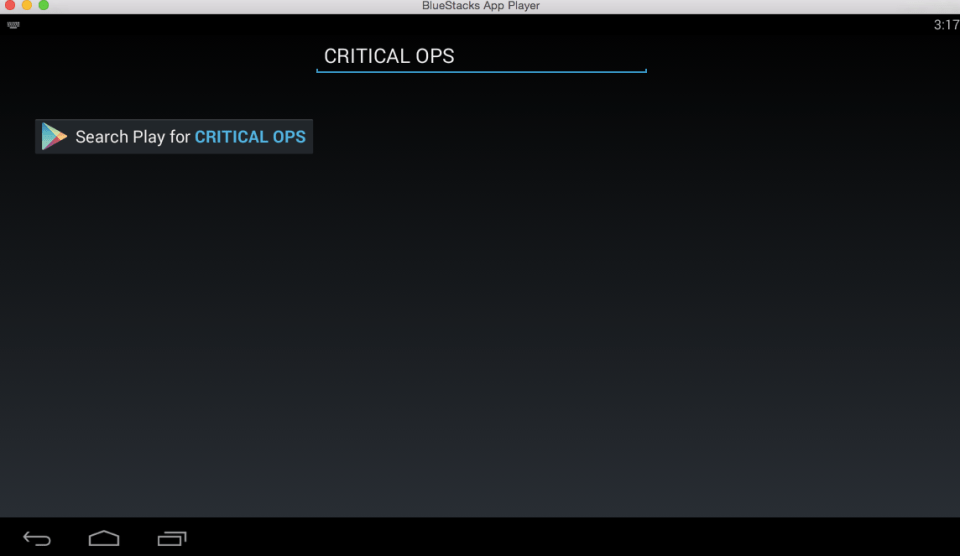 Critical Ops for PC 4