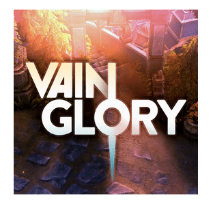 Vainglory for PC 1