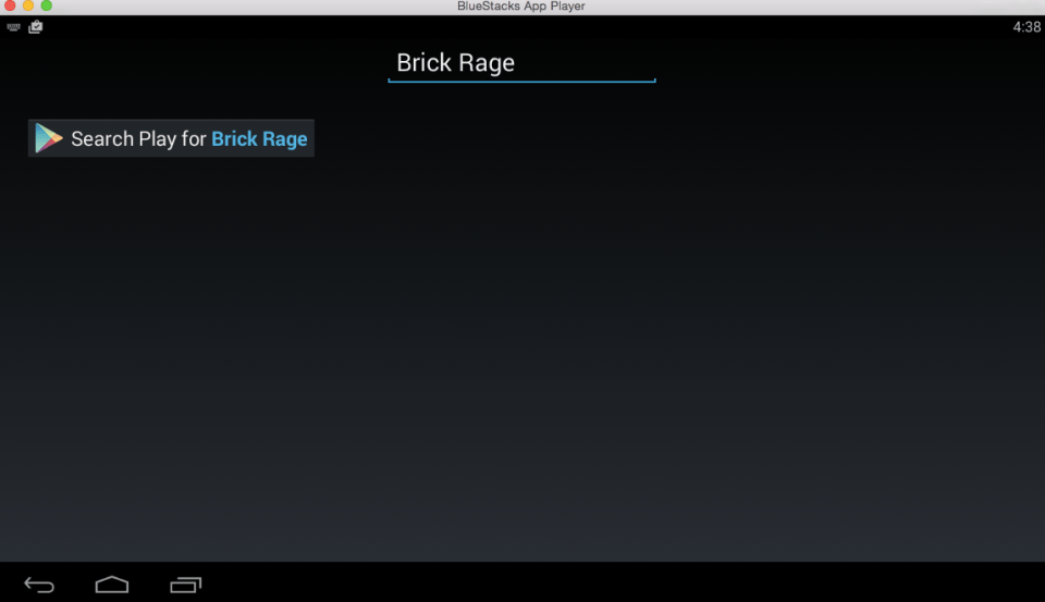Brick Rage for PC 4