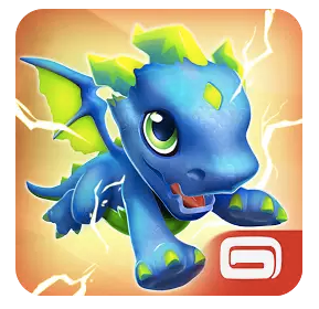 Dragon Mania Legends for PC 1