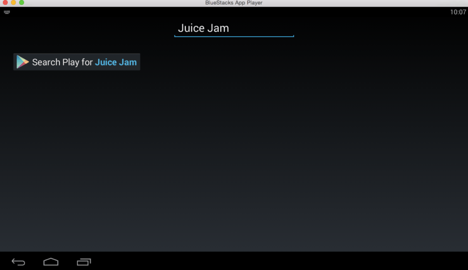 Juice Jam for PC 4