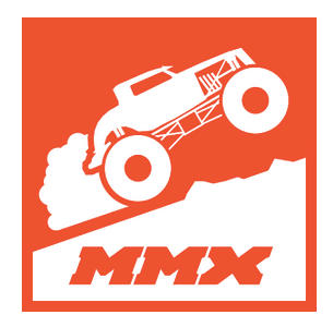 MMX Hill Climb for PC 1