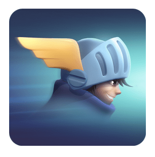 Nonstop Knight for PC 1