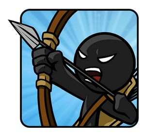 Stick War Legacy APK 1