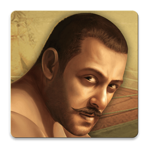 Sultan The Game APK 1