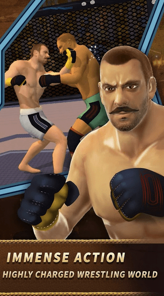 Sultan The Game APK 2