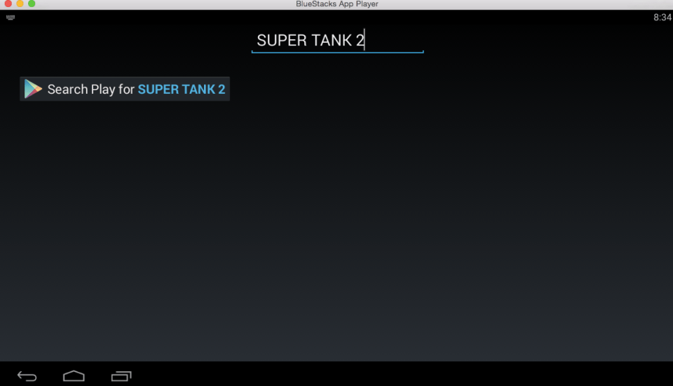 Super Tank 2 for PC 4