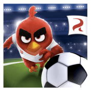 Angry Birds Goal for PC 1
