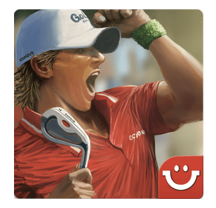 Golf Star APK 1