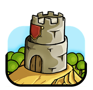 Grow Castle for PC 1