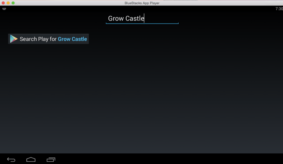 Grow Castle for PC 4