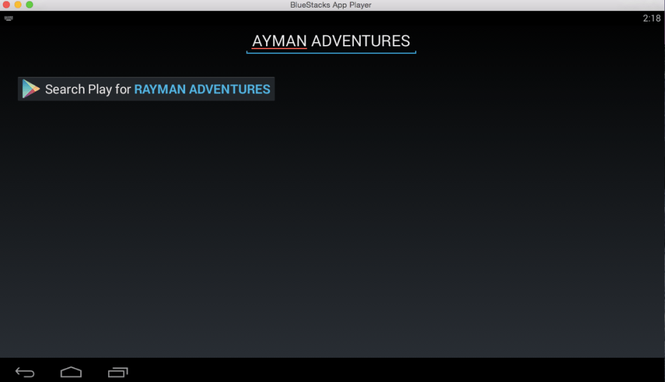 Rayman Adventures for PC 4