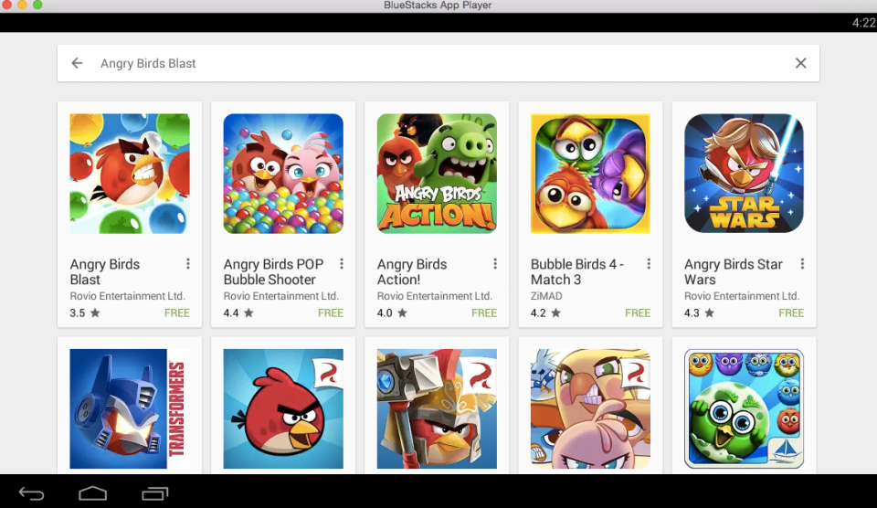 angry-birds-blast-for-pc-5