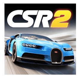 csr-racing-2-for-pc-1
