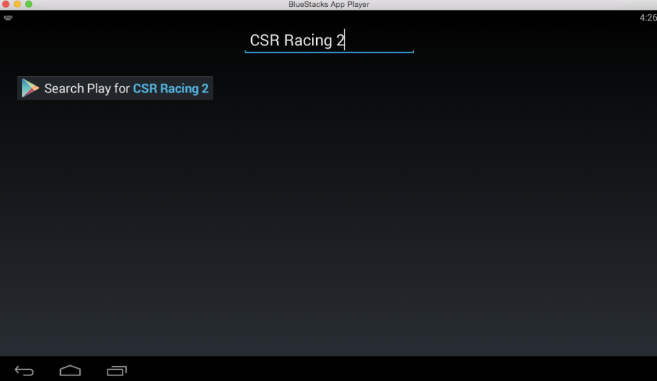 csr-racing-2-for-pc-4
