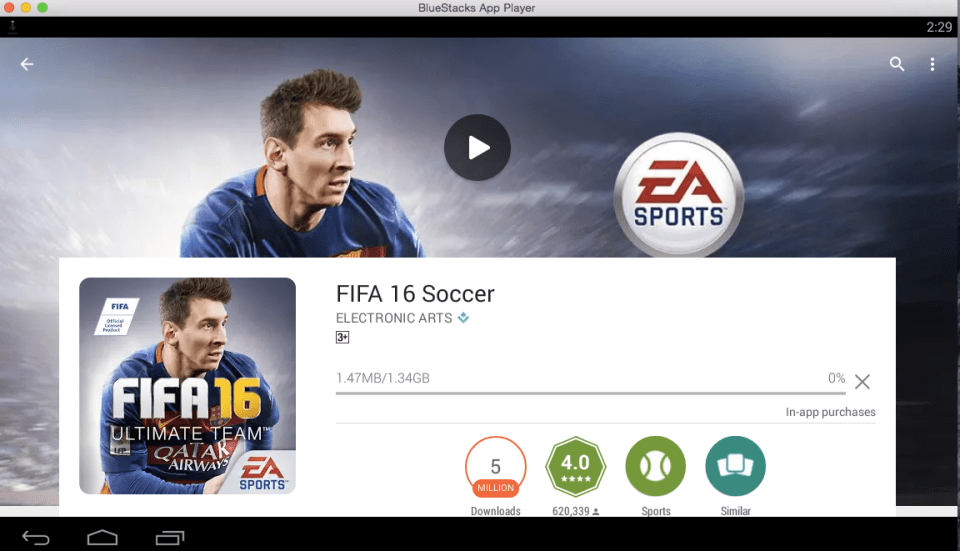 fifa-16-soccer-for-pc-7
