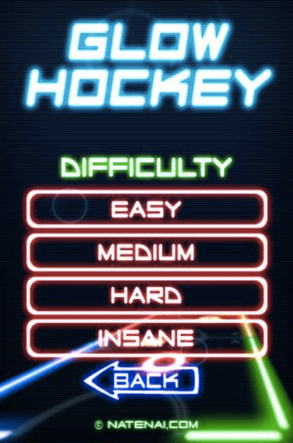 glow-hockey-apk-4