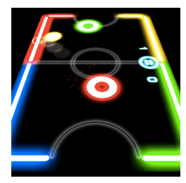 glow-hockey-for-pc-1
