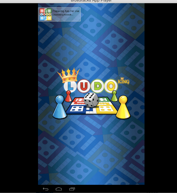 ludo-king-for-pc-7