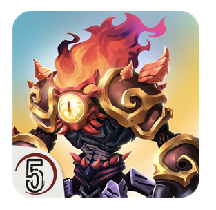 age-of-heroes-conquest-apk-1