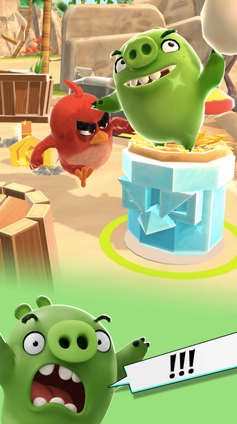angry-birds-action-apk-4
