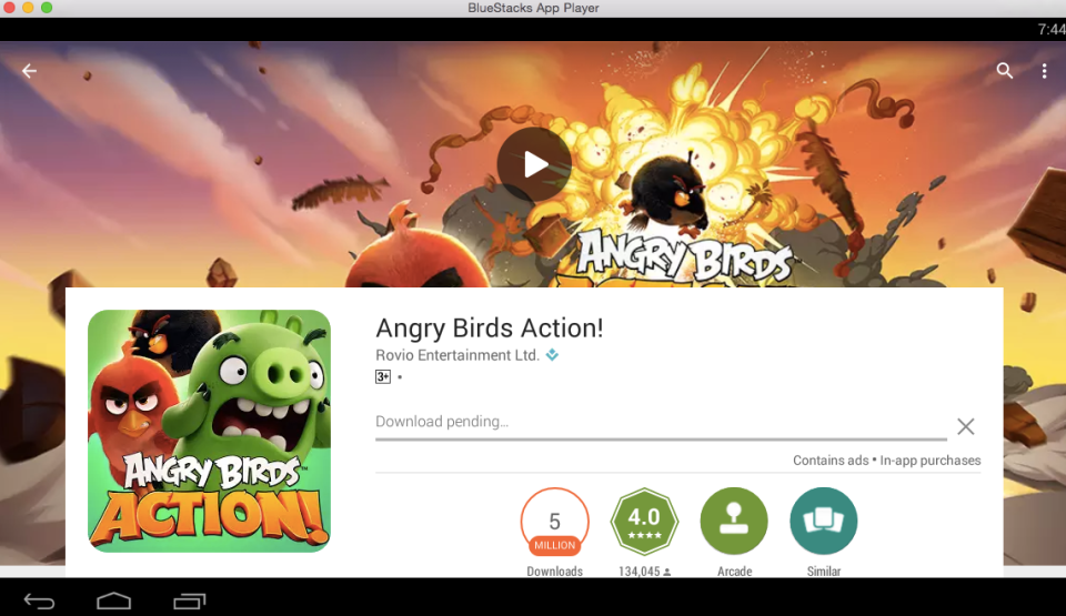 angry-birds-action-for-pc-7