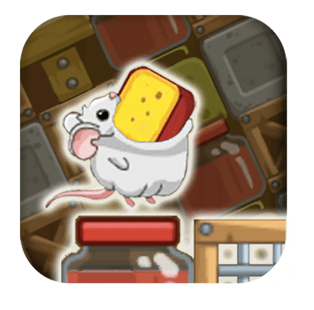 cheese-warehouse-for-pc-1