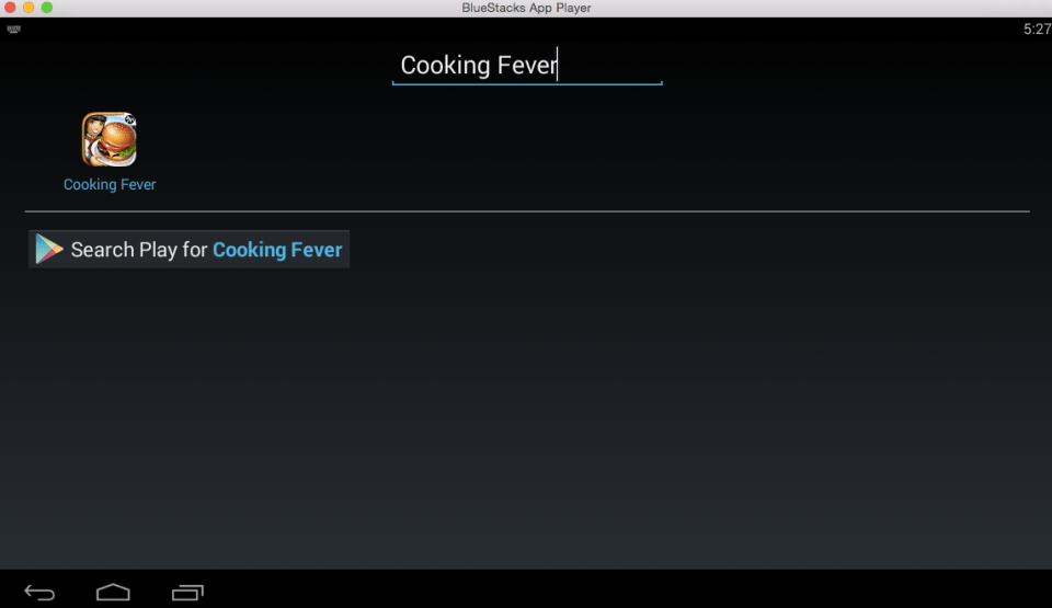 cooking-fever-for-pc-4