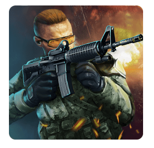 counter-shot-apk-1