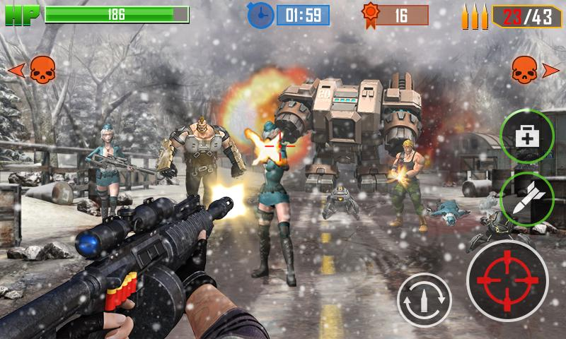 counter-shot-apk-4