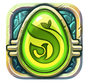 dofus-touch-for-pc-1