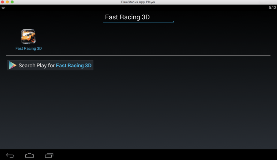 fast-racing-3d-for-pc-4