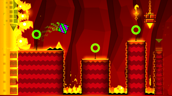 geometry-dash-meltdown-apk-3