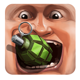 guns-of-boom-apk-1