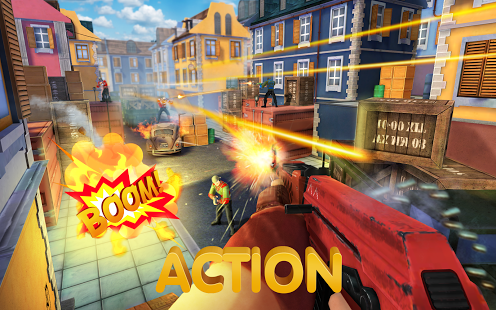 guns-of-boom-apk-2
