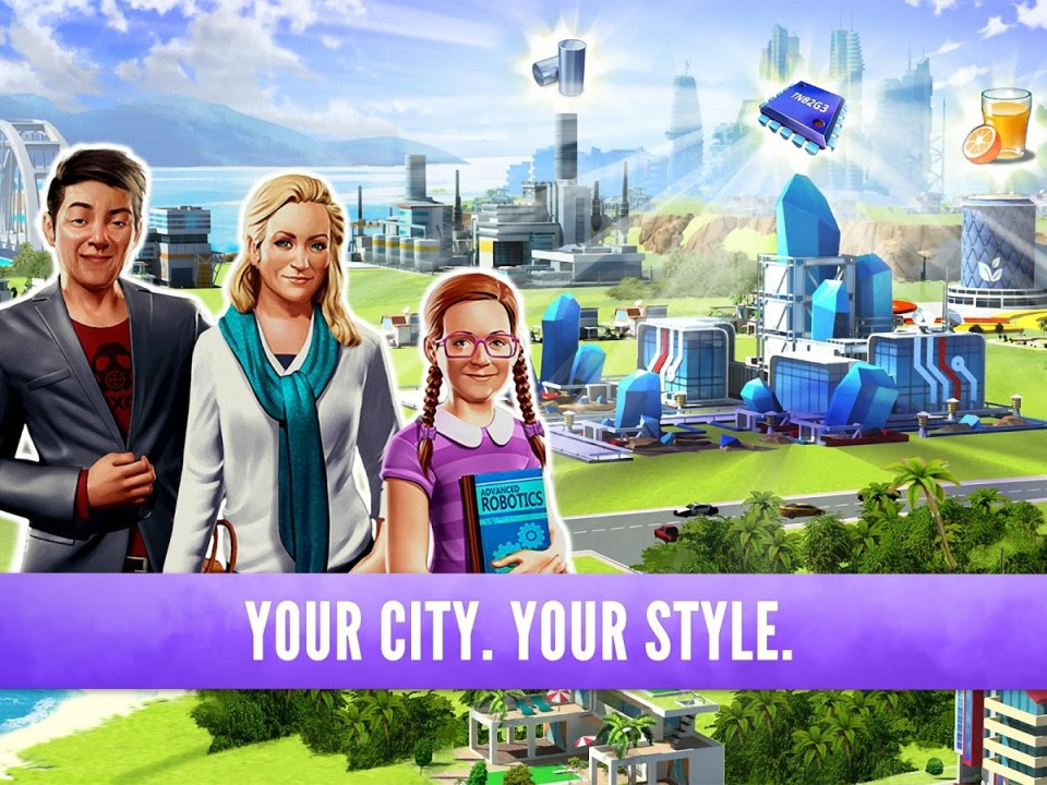 little-big-city-2-apk-2