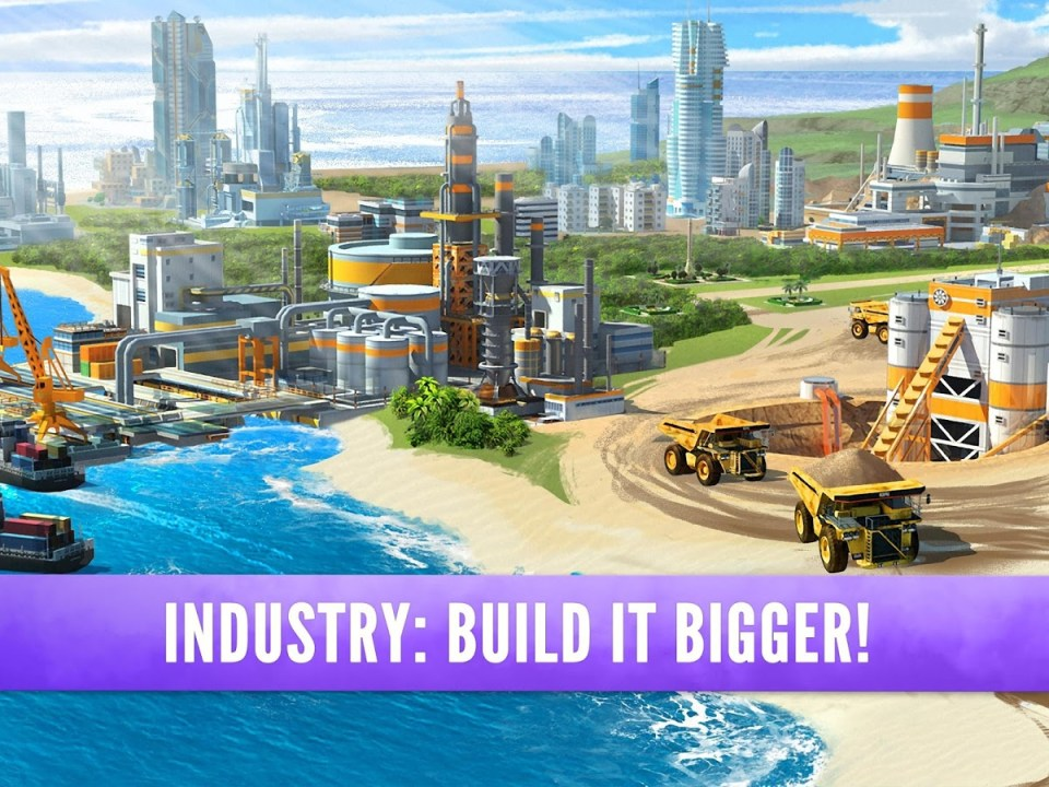little-big-city-2-apk-4