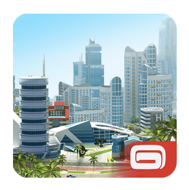 little-big-city-2-for-pc-1