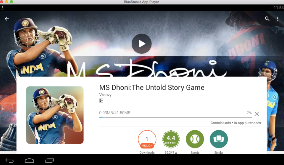 ms-dhoni-for-pc-7