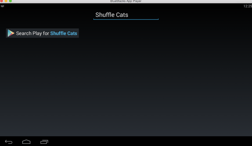 shuffle-cats-for-pc-4