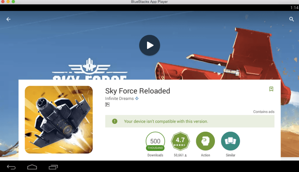 sky-force-reloaded-for-pc-6