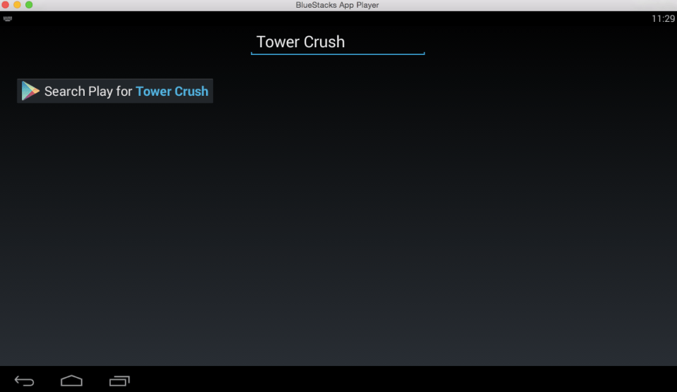 tower-crush-for-pc-4