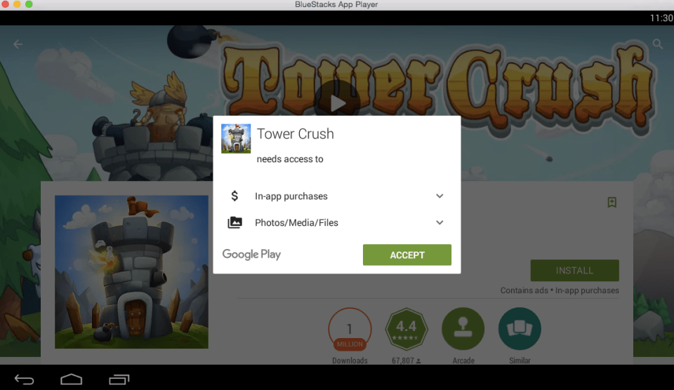 tower-crush-for-pc-6