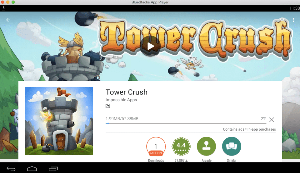 tower-crush-for-pc-7