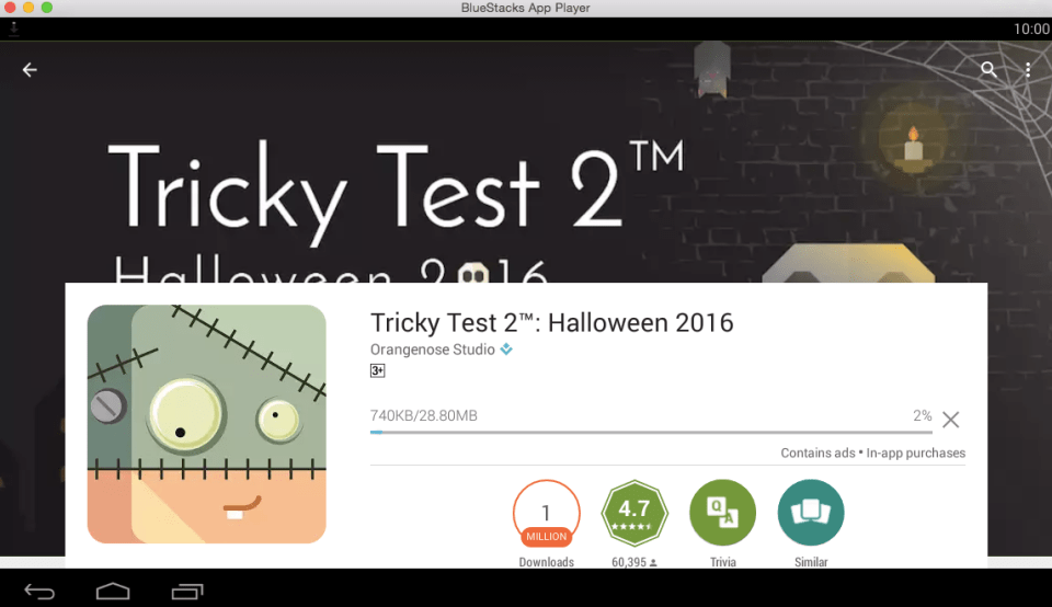 tricky-test-2-halloween-for-pc-7